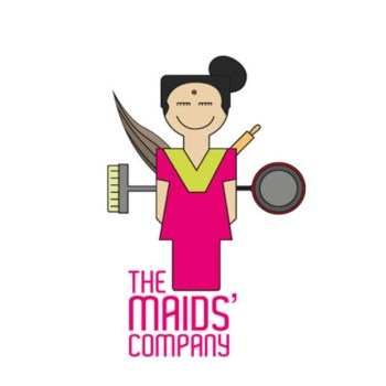 Helping improve the lives of maids.