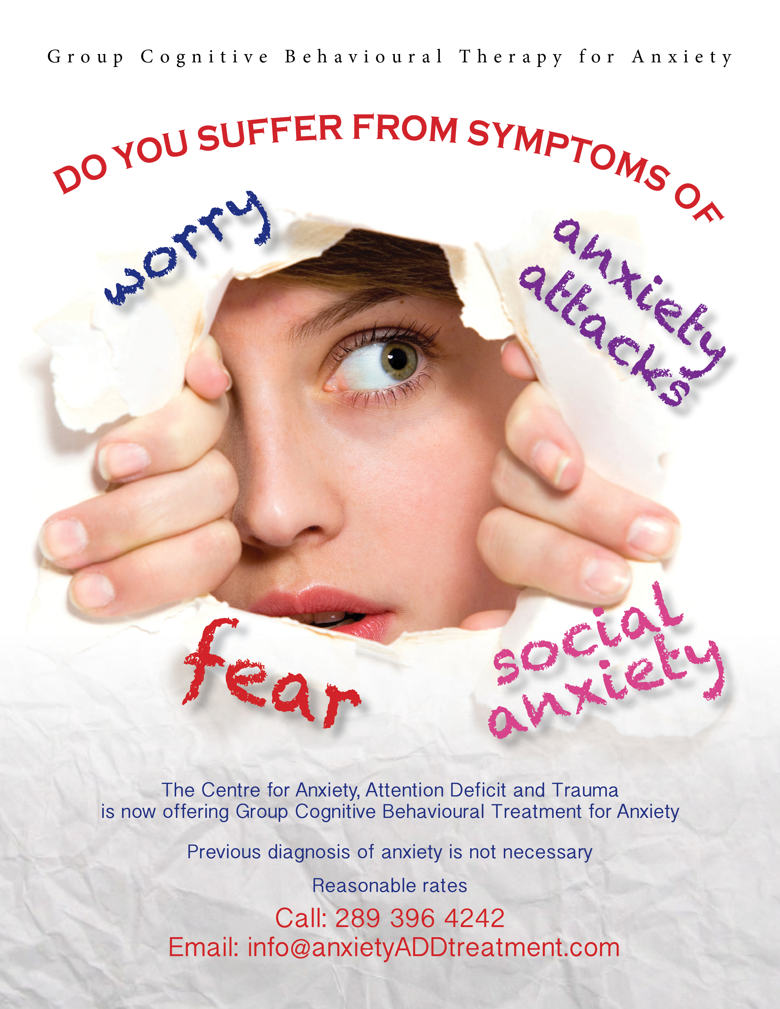 a thorough analysis of the symptoms and treatment of the attention deficit disorder Everything you need to know about adhd no adhd test alone can diagnose symptoms of attention deficit disorder and analysis to diagnose someone with adhd.