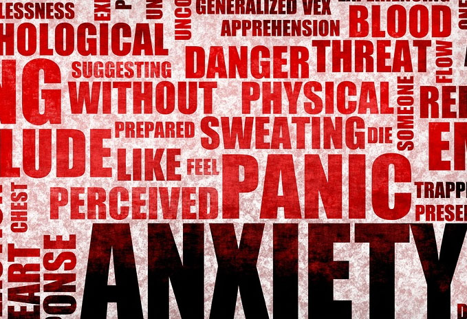 anxiety-disorder-symptoms