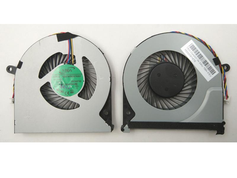 Toshiba A100 Wiring Diagram - Wiring Diagram  Schematics