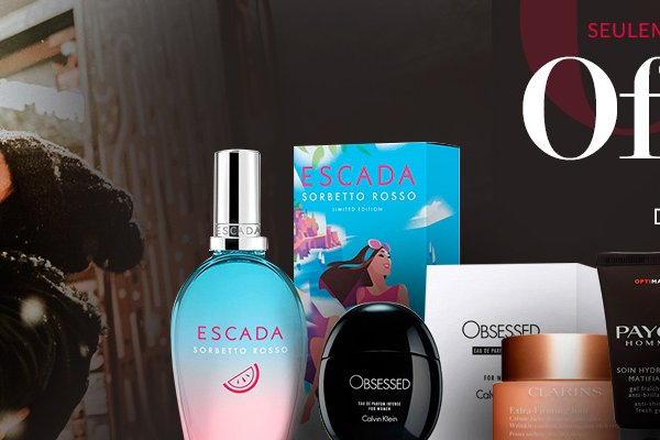 code promo site cosmetiques online