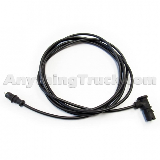 Meritor WABCO S449 713 018 0 6\u0027 ABS Sensor Extension Cable