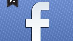 1100 Facebook Fans