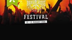 Brasscross Openairfestival 2016