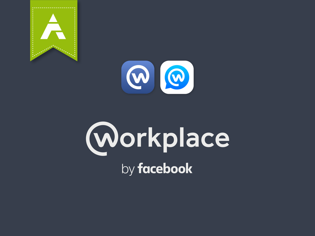 Facebook Wordplace