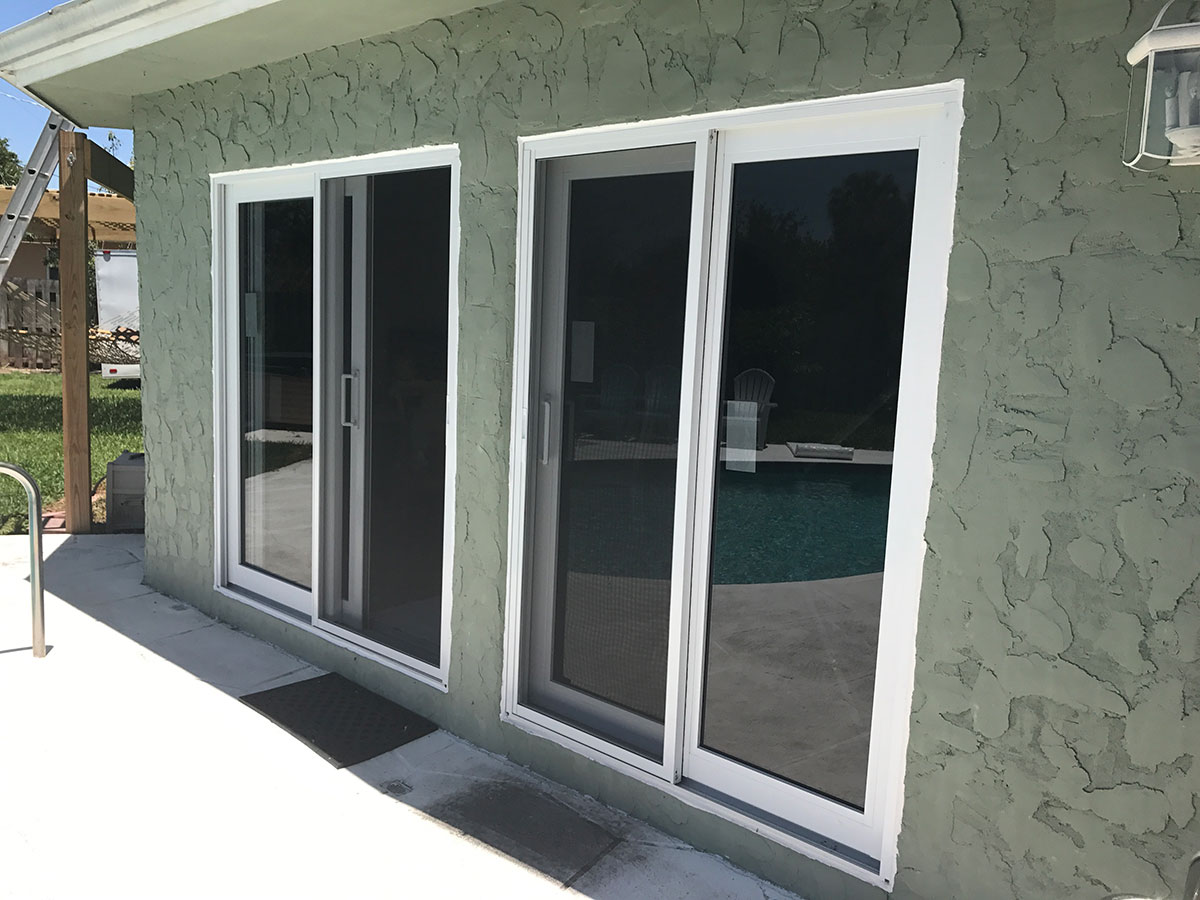 Pgt Patio Doors Cfcpoland