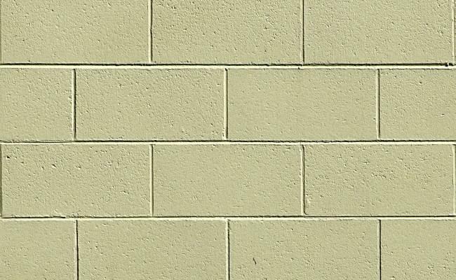 Home Depot Concrete Splash Blocks : Concrete splash block home depot ask design