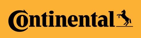 Continental Tire Logo