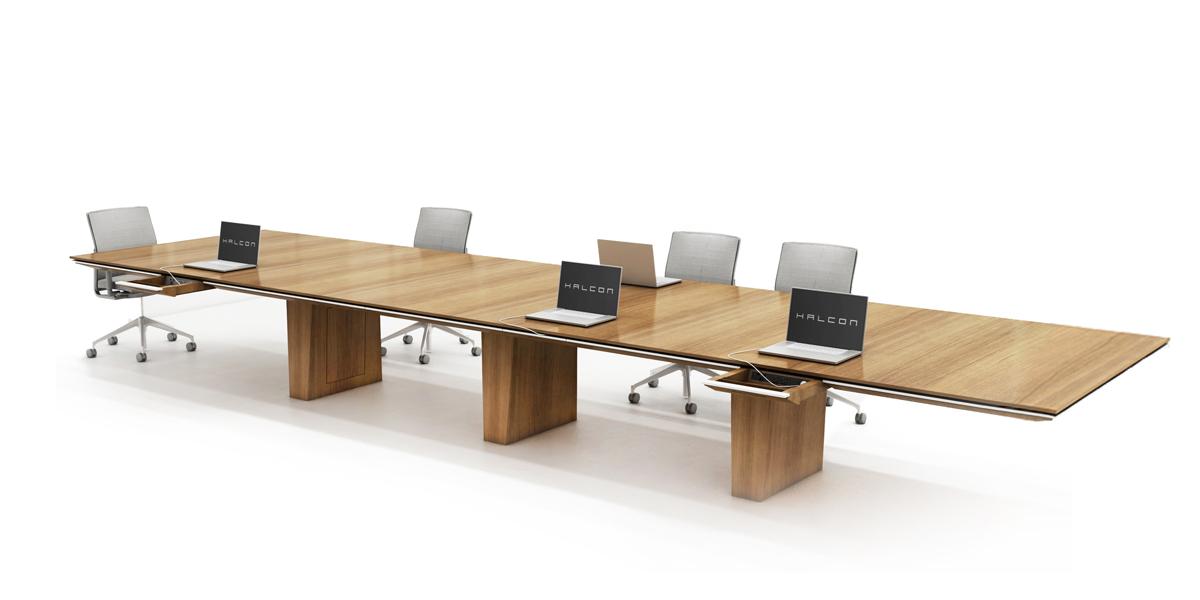 Mesa Table Arenson Office Furnishings