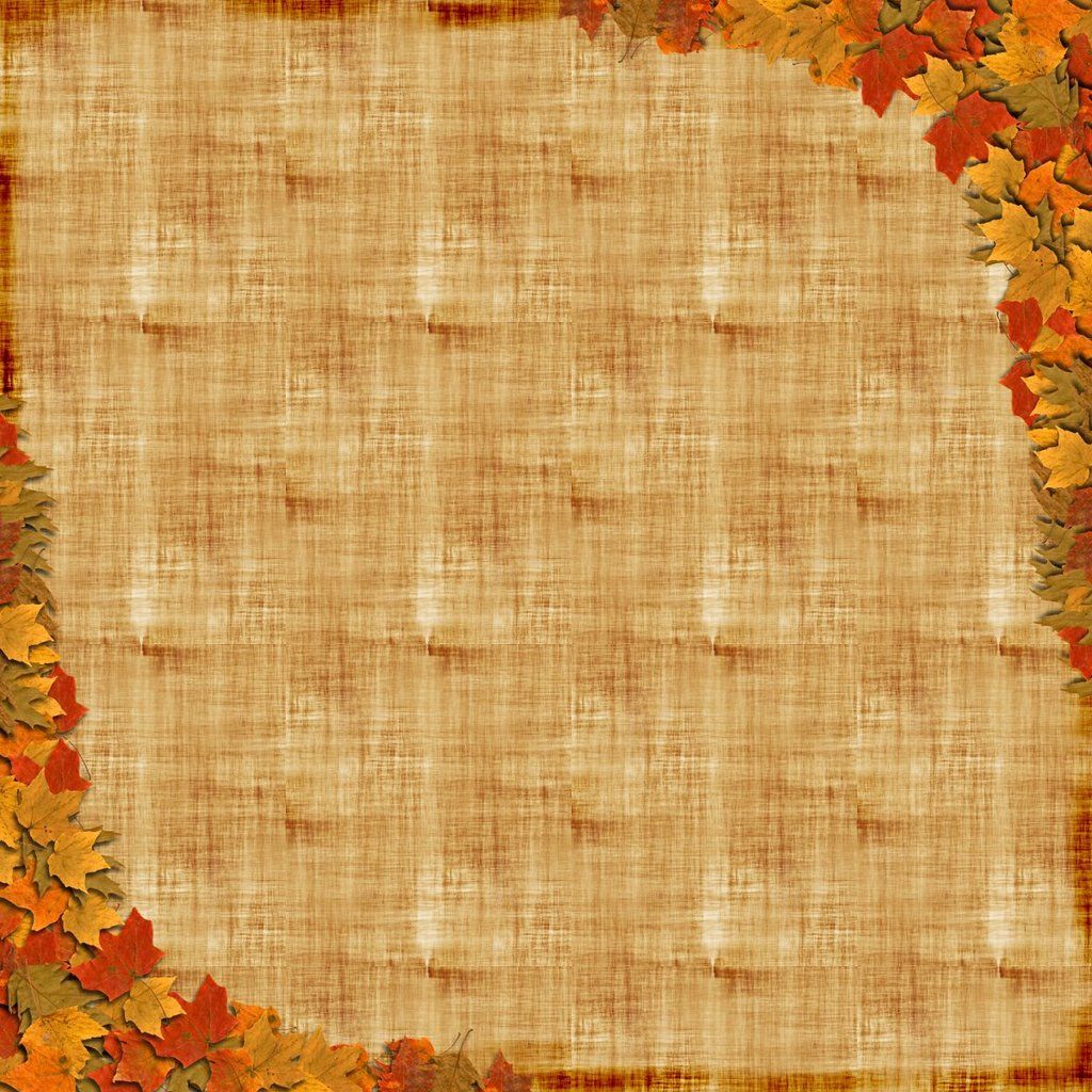 Fall Wallpaper Iphone 7 Free Thanksgiving Wallpapers For Ipad Giving Thanks