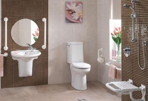 sanitary ware color selection as per vastu bathroom sanitary fittings