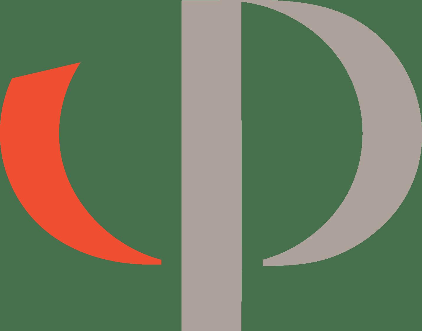 Pmi Logo On Resume Download Resume Samples Free