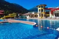 Sommerurlaub - Apart Angela - Ferienwohnungen in Mayrhofen ...