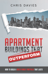 Apartment Buildings That Outperform