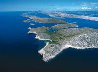 island murter