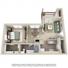 100-texas-ave-west-floor-plan-843-sqft