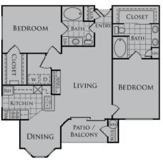 1000-cypress-station-floor-plan-1134-sqft
