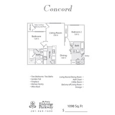 10000-north-eldridge-parkway-floor-plan-1098-sqft