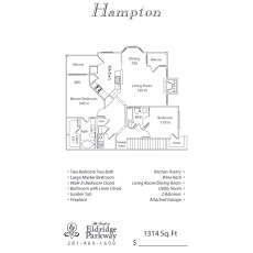 10000-north-eldridge-parkway-floor-plan-1314-sqft
