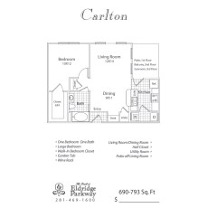 10000-north-eldridge-parkway-floor-plan-690-793-sqft