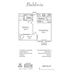 10000-north-eldridge-parkway-floor-plan-820-sqft