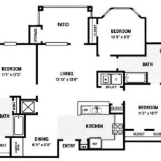1020-brand-ln-floor-plan-1286-sqft