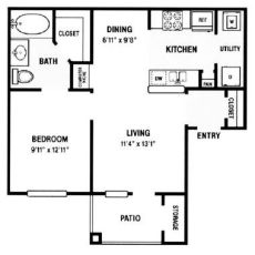 1020-brand-ln-floor-plan-702-sqft
