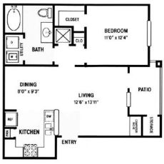 1020-brand-ln-floor-plan-755-sqft