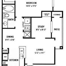 1020-brand-ln-floor-plan-893-sqft