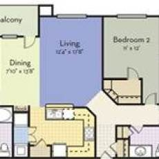 10333-research-forest-dr-floor-plan-1440-sqft