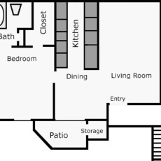 10730-glenora-dr-floor-plan-722-sqft
