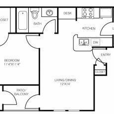 10810-spring-cypress-rd-floor-plan-597-sqft