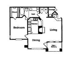 10990-west-road-floor-plan-785-sqft