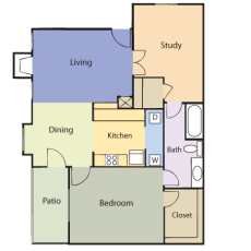 11000-cresent-moon-dr-floor-plan-the-lilly-816-sqft
