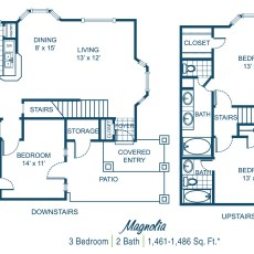 11011-pleasant-colony-floor-plan-1461-1486-sqft
