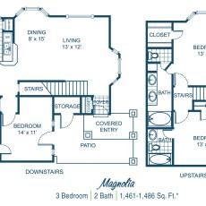 11011-pleasant-colony-floor-plan-1461-1486-sqft