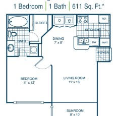 11011-pleasant-colony-floor-plan-611-sqft