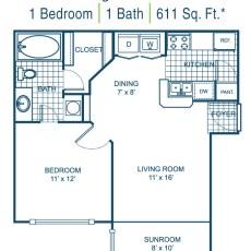 11011-pleasant-colony-floor-plan-611-sqft