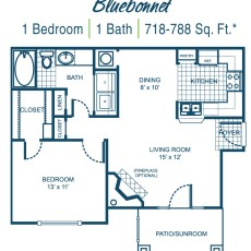 11011-pleasant-colony-floor-plan-718-788-sqft