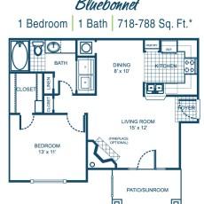 11011-pleasant-colony-floor-plan-718-788-sqft