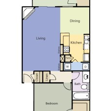 1111-golfview-dr-floor-plan-771-sqft