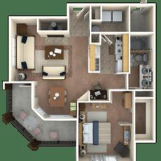 11111-grant-rd-floor-plan-813-sqft