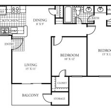 11111-saathoff-floor-plan-c-premium-interior-876-sqft