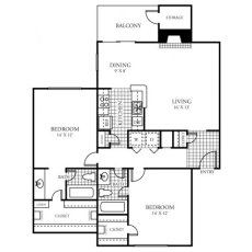 11111-saathoff-floor-plan-e-premium-interior-1092-sqft