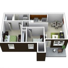 11150-steeplepark-drive-floor-plan-765-sqft