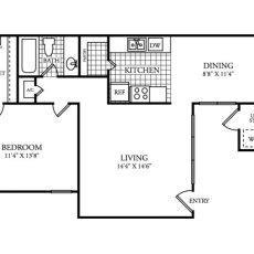 11300-regency-green-dr-floor-plan-b-classic-inteior-738-sqft