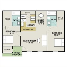 11800-grant-rd-floor-plan-967-sqft