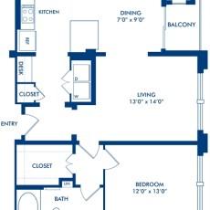 1200-post-oak-floor-plan-b-939-sqft