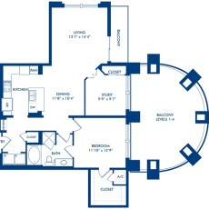 1200-post-oak-floor-plan-d-1159-sqft