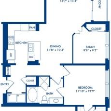 1200-post-oak-floor-plan-d210-1159-sqft